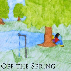 Off the Spring