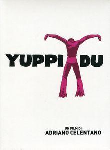 Yuppi Du DVD [Import]
