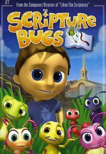 Scripture Bugs