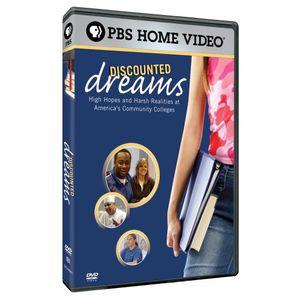 Discounted Dreams