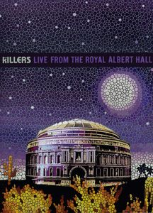 The Killers: Live From Royal Albert Hall