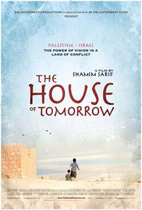 House of Tomorrow (2011) [Import]