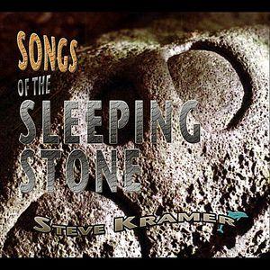 Songs of the Sleeping Stone