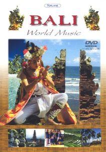Bali [Import]