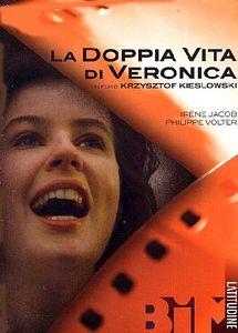 Doppia Vita Di Veronica [Import]