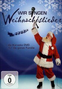 Die Schonsten Weihnachtslieder Zum Mitsi [Import]