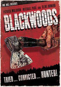 Blackwoods
