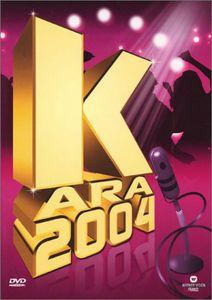 Kara 2004 [Import]