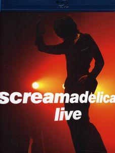 Screamadelica Live