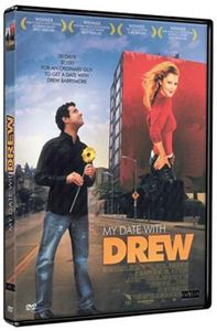 My Date with Drew [Import]