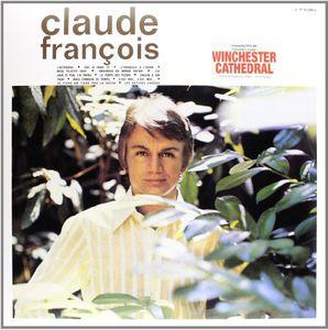 J'attendrai [Import] , Claude François
