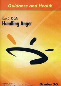 Handling Anger