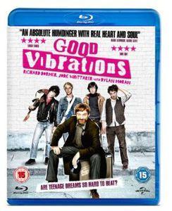 Good Vibrations [Import]