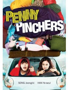 Penny Pinchers