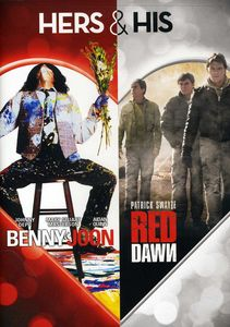 Benny and Joon/ Red Dawn
