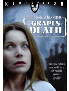 The Grapes of Death