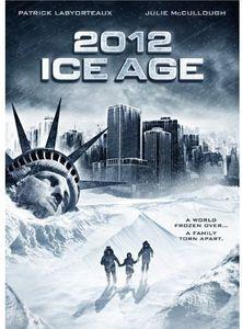 2012: Ice Age [Import]