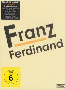 Franz Ferdinand [Import]