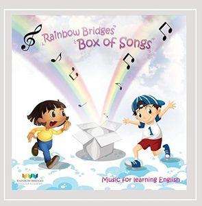 Box of Songs
