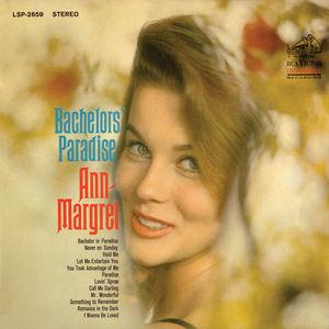 Bachelors Paradise , Ann-Margret