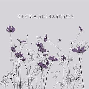 Becca Richardson