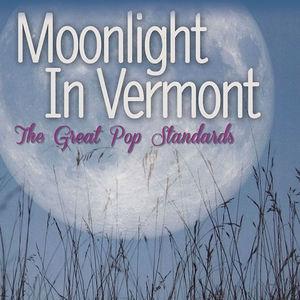 Readers Digest: Moonlight in Vermont