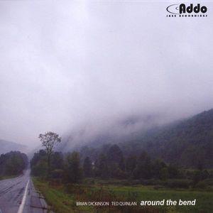 Around the Bend