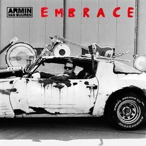 Embrace [Import]