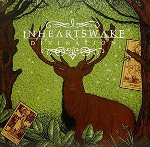 Divination (Clear Seafoam Green Vinyl) [Import] , In Hearts Wake