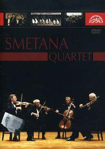 Smetana Quartet