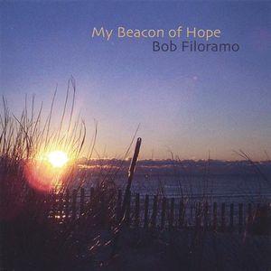 My Beacon of Hope