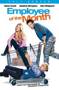 Employee of the Month (2006)