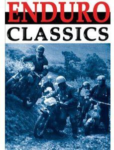 Enduro Classics