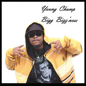 Bigg Bizz'ness