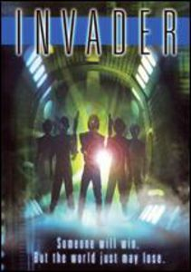 Invader (1992)