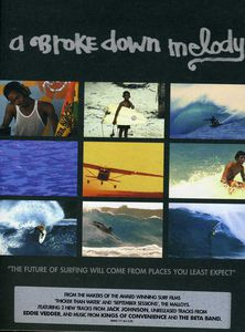 A Brokedown Melody [Import]