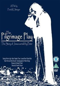 Pilgrimage Play [Import]