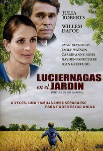 Luciernagas en El Jardin [Import]