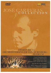 Recital en Frankfurt Te Deun (Pal/ Region 0) [Import]