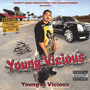 Young & Vicious