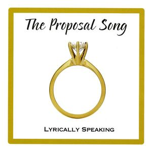 Proposal Song