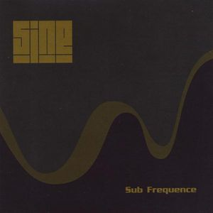 Sub Frequence