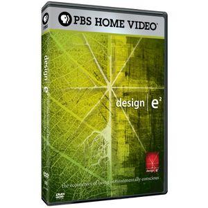 Design: E2