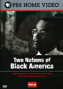 Frontline: The Two Nations of Black America