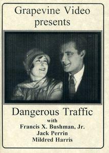 Dangerous Traffic