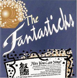 Karaoke: The Fantasticks