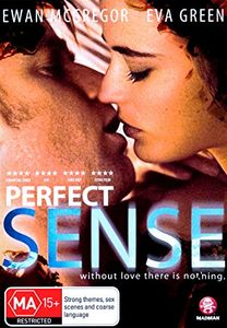 Perfect Sense [Import]