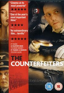 Counterfeiters [Import]