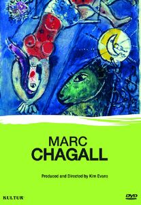 Marc Chagall: Profile of the Artist
