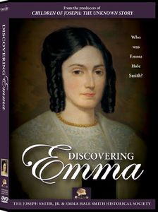 Discovering Emma